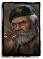 DS BO charSelect portrait.png