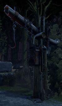 Hook Springwood.jpg