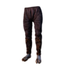 SwedenSurvivor Legs009.png