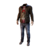 Jeff outfit CV01.png