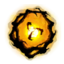 AuricCells Icon.png