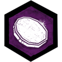 FulliconFavors shinyCoin.png
