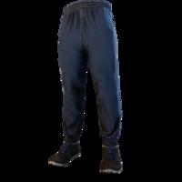 DK Legs003.png
