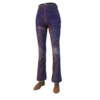 LS Legs01.png