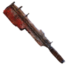 Trapper Weapon01.png