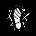 IconPerks predator.png