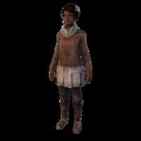 Claudette outfit 002.png