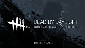dead by daylight dlc free download