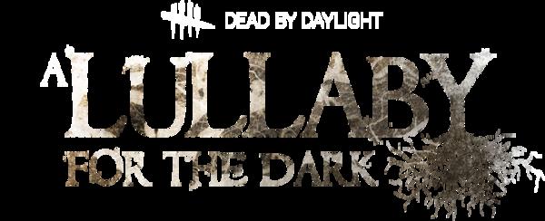 Logo aLullabyForTheDark.png