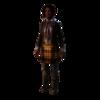 Claudette outfit 009.png