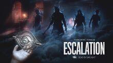 TomeIII Escalation Banner.jpg