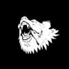 IconPerks beastOfPrey.png