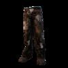 TC Legs01 01.png