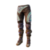 SwedenSurvivor Legs007.png