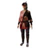 SwedenSurvivor outfit 009.png