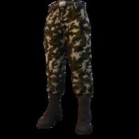 DK Legs002 01.png