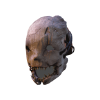 Trapper Head01.png