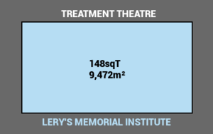 TreatmentTheatreOutline.png