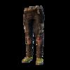 NK Legs010.png