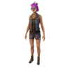Nea outfit 002.png