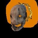 TR Head01 4A.png