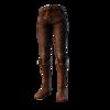 US Legs01.png