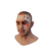 DK Head001 02.png