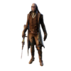 UK outfit 006.png