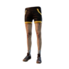 FM Legs01 CNEvent02.png