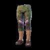MT Legs01 CV01.png