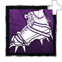 FulliconAddon spikedBoots.png