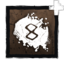FulliconAddon theGhost-Soot.png