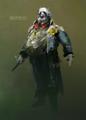 ClownChosenConcept2.png