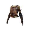 SwedenSurvivor Torso02 01.png