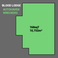 BloodLodgeOutline.png