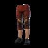 MT Legs01 CV02.png