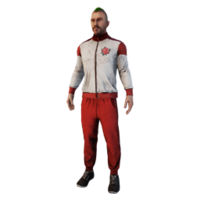Smoke outfit 008.png