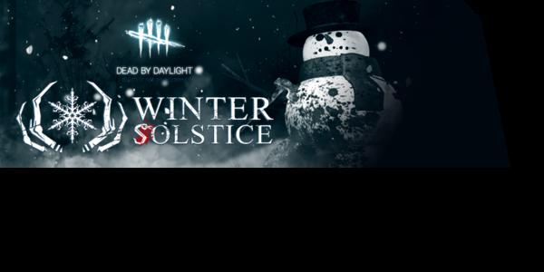 SplashBanner WinterSolstice.png