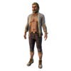 DK outfit 012.png