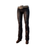 GS Legs006.png