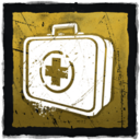 FulliconItems firstAidKit.png