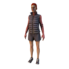 Meg outfit 004.png