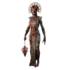 Plague outfit 01 CV01.png