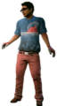 80s-dwight-1.png