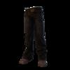 TC Legs01 CV05.png