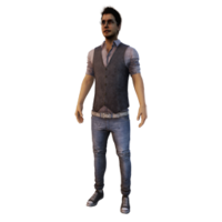 Dwight outfit 007.png