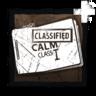FulliconAddon calmClassI.png