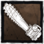 FulliconPowers chainsaw.png