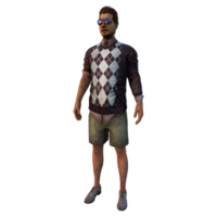 Dwight outfit 003.png