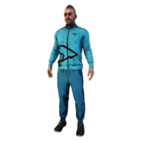 Smoke outfit 007.png